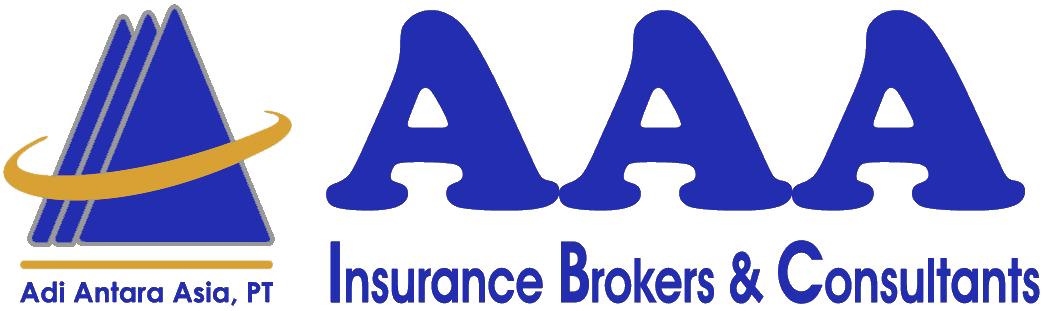 /images/logo/broker_aaa.png