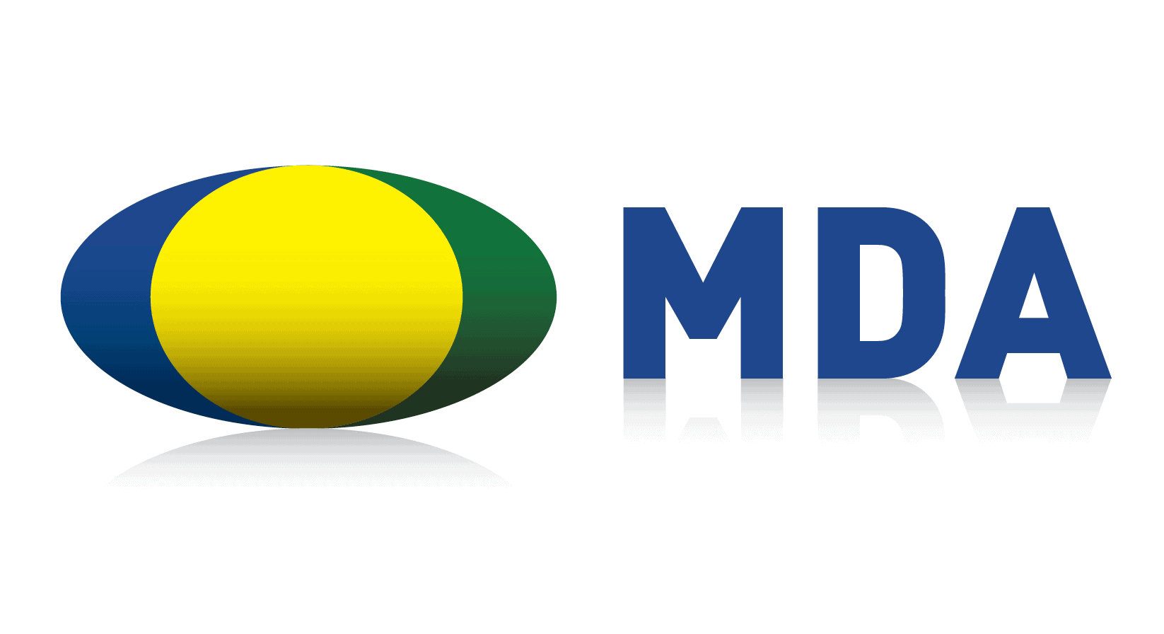 /images/logo/broker_mda.png