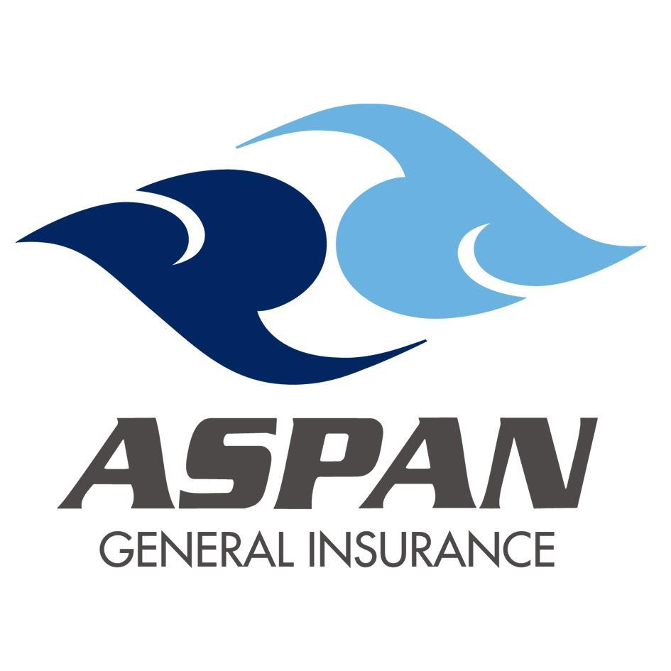 /images/logo/insurance_aspan.jpeg