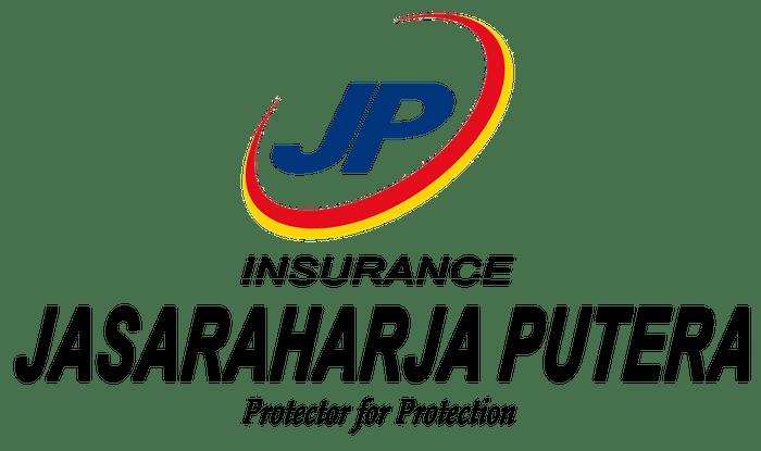 /images/logo/insurance_jasaraharja.png