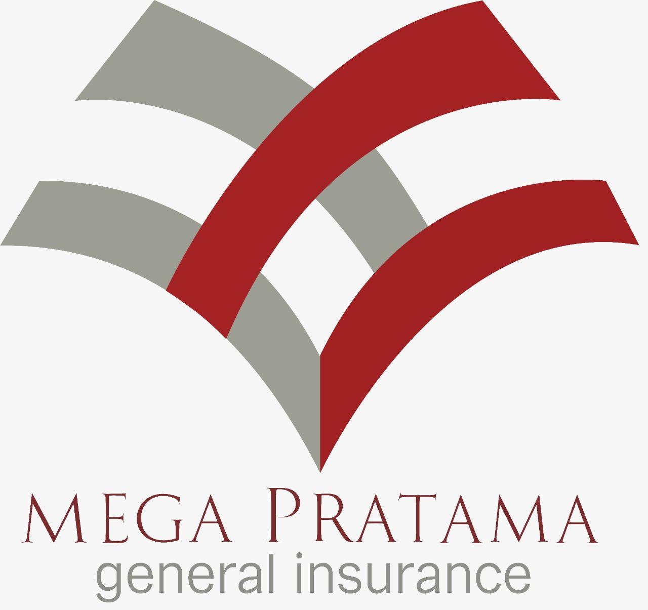 /images/logo/insurance_mega_pratama.jpeg