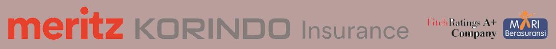 /images/logo/insurance_meritz.png