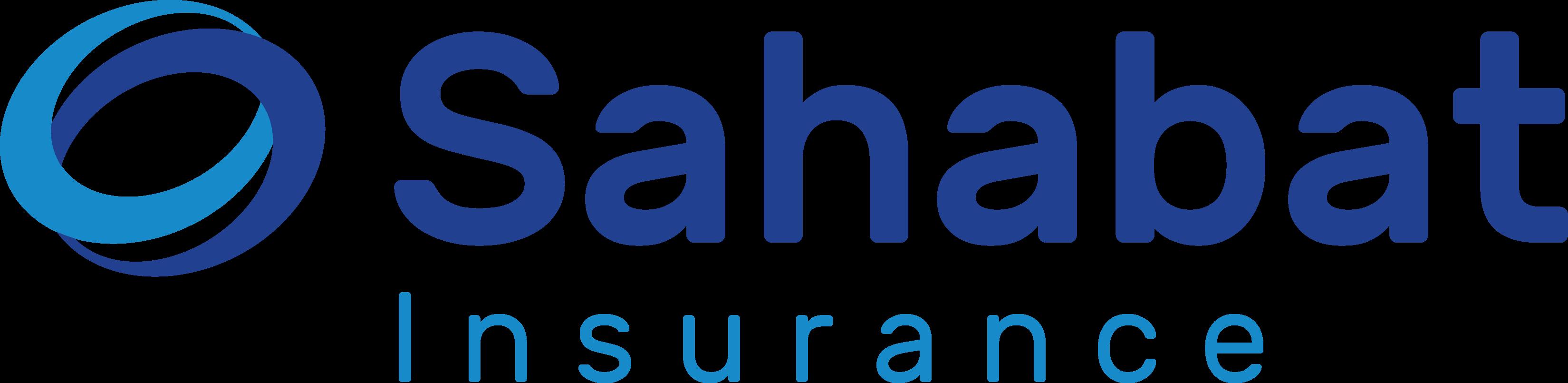 /images/logo/insurance_sahabat.png
