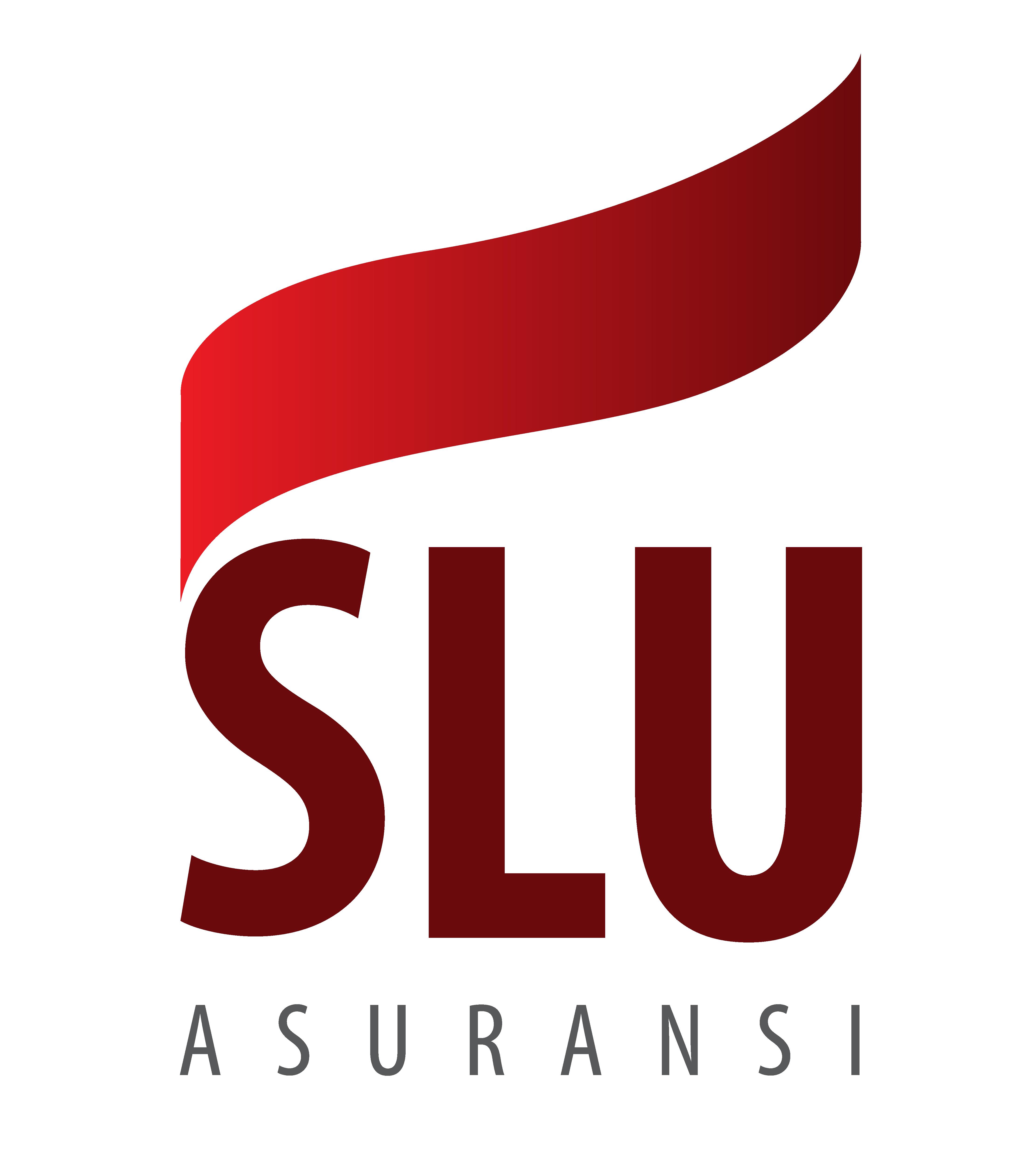 /images/logo/insurance_slu.png