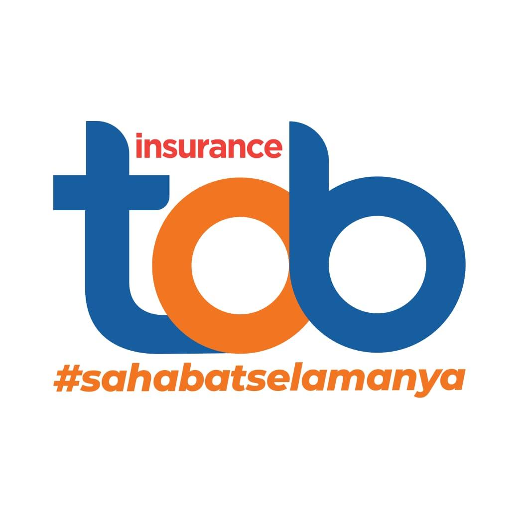 /images/logo/insurance_tob.jpeg