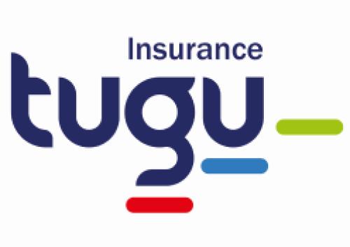 /images/logo/insurance_tugu.png